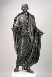 5591-Mammius-Maximus-688x1024.jpg
