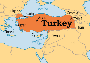 turk-MMAP-md.png