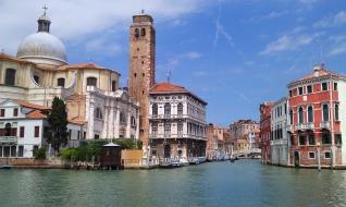 Venice 2011 #16