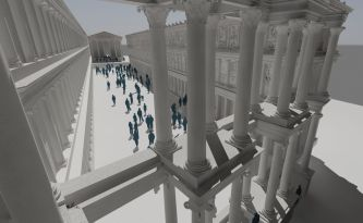 Sebasteion model Perspective 8.jpg