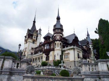 peles-castle1