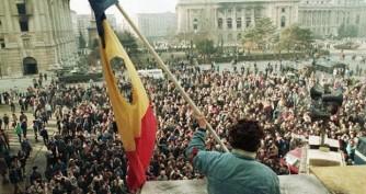revolutie-19891-620x330