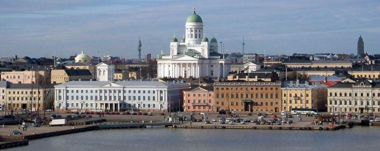 0 Helsinki4