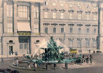 1024px-Berlin_-_Neptunbrunnen_-_um_1900
