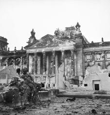 Berlin in 1945 2