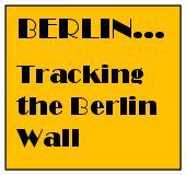 Berlin menu 2