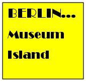Berlin menu 3