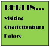 Berlin menu 4