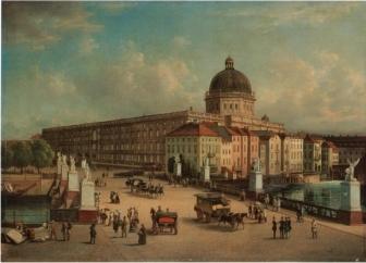 Berlin_Stadtschloss