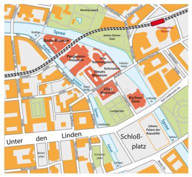 map-berlin-museum-island-road-48125743
