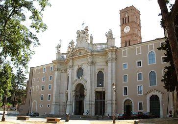 basilica_di_santa_croce_in_gerusalemme_-_esterno.jpg