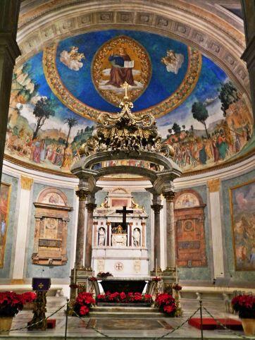 HolyCross_Jer-Roma_#2