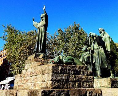 John Lateran 1
