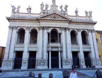John Lateran 2