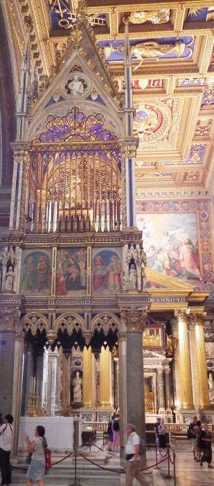 John Lateran 3