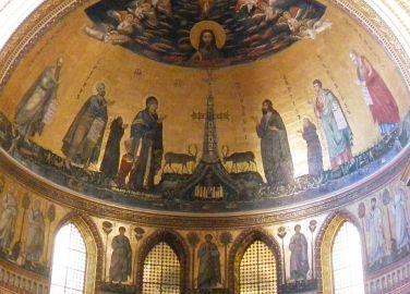 John Lateran 4