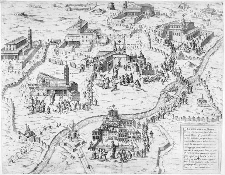 Jubilee map 3 1575