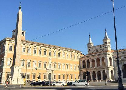 obelisk Lateran2