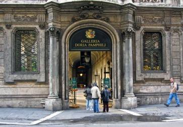palazzo-doria-pamphilj-01