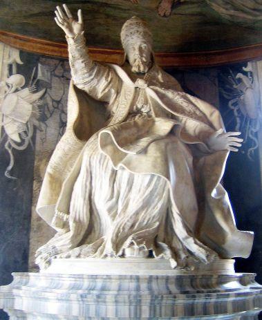Pope_Urban_VIII_by_Bernini