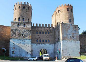 Porta_St._Sebastiano_Rome_2011_1