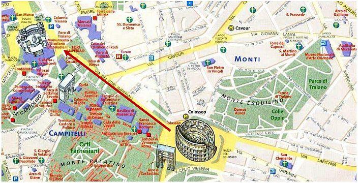 rome tour33