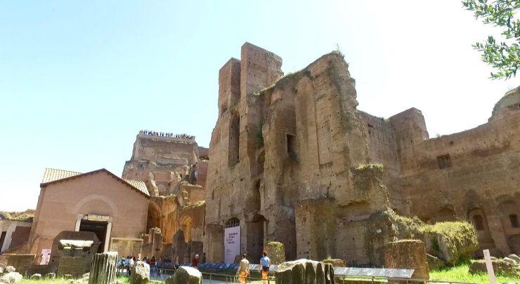 Santa-Maria-Antiqua2