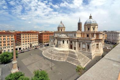 Santa maria Maggiore2