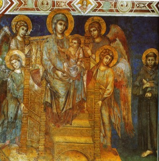 Copy of cimabue-maesta