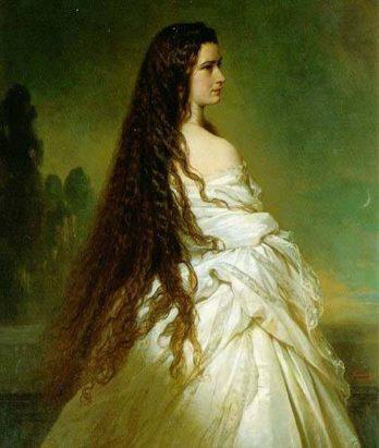 Elisabeth_of_Austria-696x823