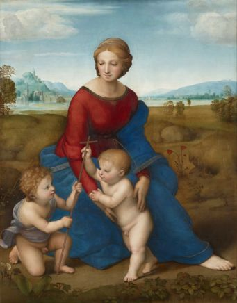 raphael_-_madonna_in_the_meadow