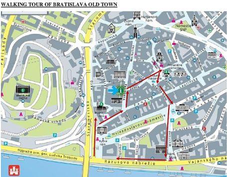 BRAT MAP 1
