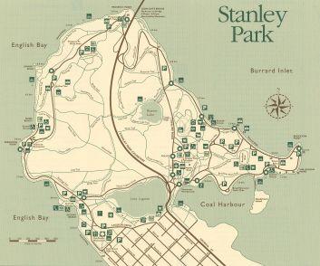 Stanley Park 2