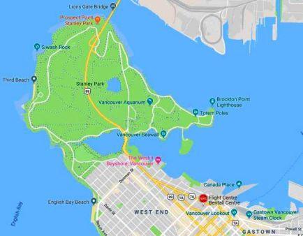 van map3