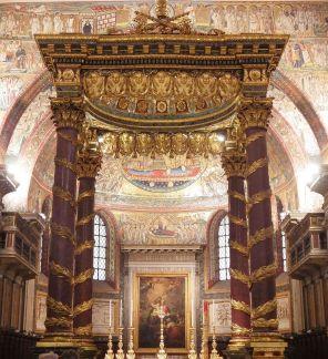 Santa Maria Maggiore 12a