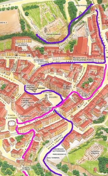Volterra-Map-5a