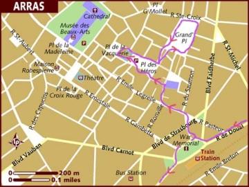 Arras map4