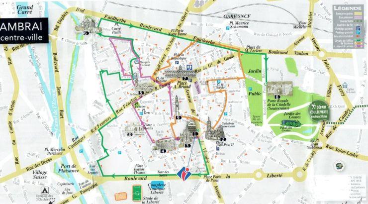 Cambrai map 2a.jpg