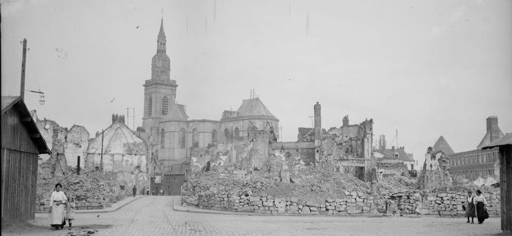 Cambrai_église_St_Géry2