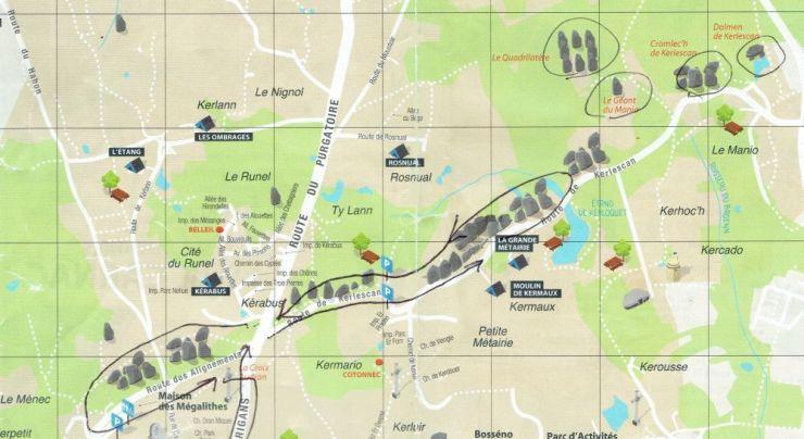 Carnac Map 1 a - Copy