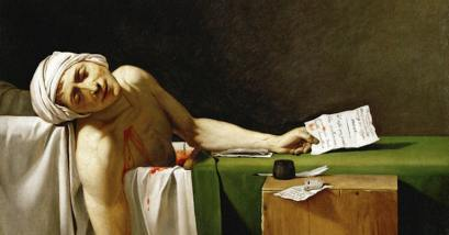 death-of-marat-thumbnail - Copy
