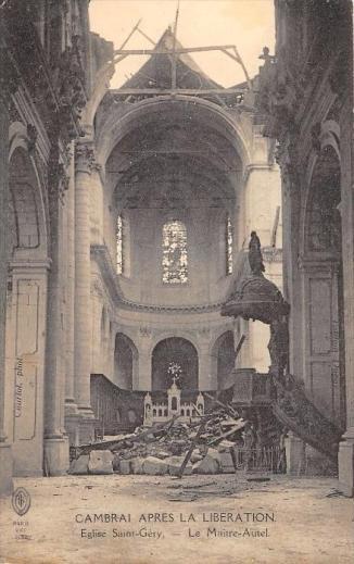 Saint-Géry_1944