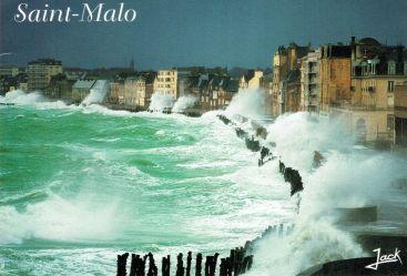 St Malo 2a