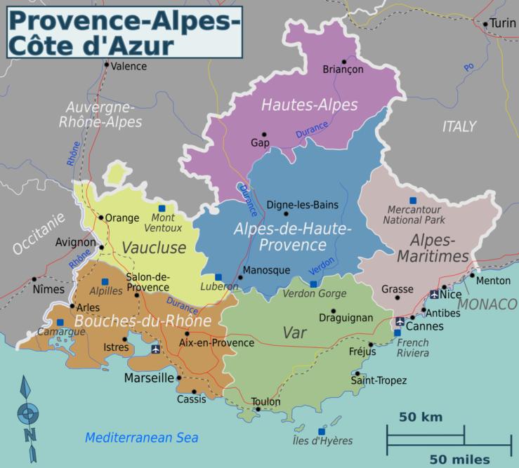 1024px-Provence-Alpes-Cote_d'Azur_WV_region_map_2017_EN