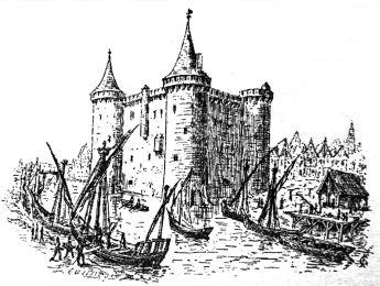 Chateau_de_Vauclerc