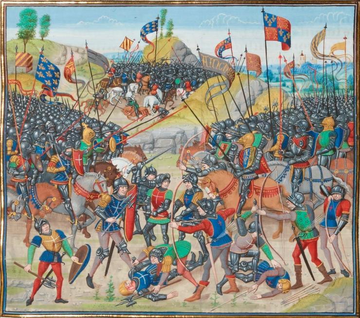 Battle_of_Auray_2