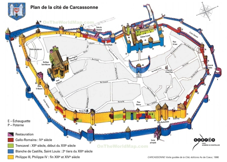carcassonne-map-5a