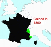 france1860