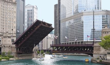 michigan-avenue-bridge-dusable-bridge-05-2