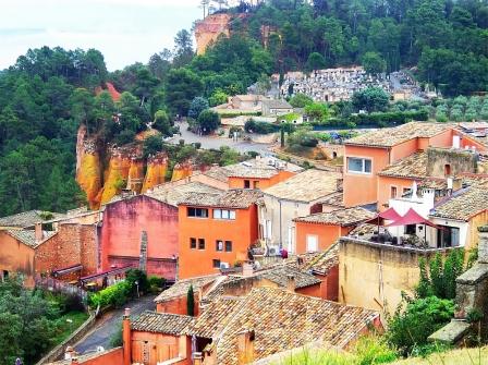 Roussillon 11a